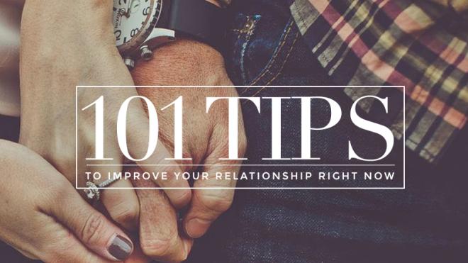 101-relationship-tips_v1